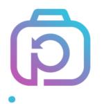 Profile picture of PicPast