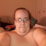Profile picture of Beth Clark