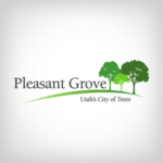Profile picture of Pleasant Grove City