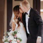 Group logo of Tia and Nate Creer's Wedding