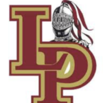 Group logo of Lone Peak High School - Class of 2010