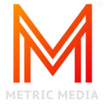 Group logo of Metric Media