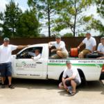 Group logo of EcoGuardian Pest Control