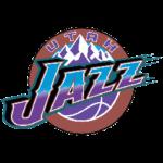Group logo of Utah Jazz
