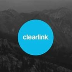 Group logo of clearlink