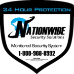 Group logo of Nationwide Security