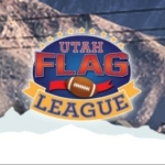 Group logo of Utah Flag League