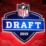 Group logo of NFL Draft