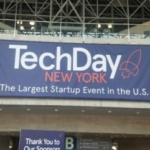 Group logo of Tech Day