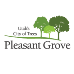 Group logo of Pleasant Grove City